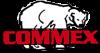 Commex d.o.o. – Stomatološka oprema | Zubna tehnika | Stomatološki materijali