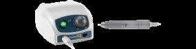 Saeshin STRONG 207A tehnički mikromotor (stoni model)
