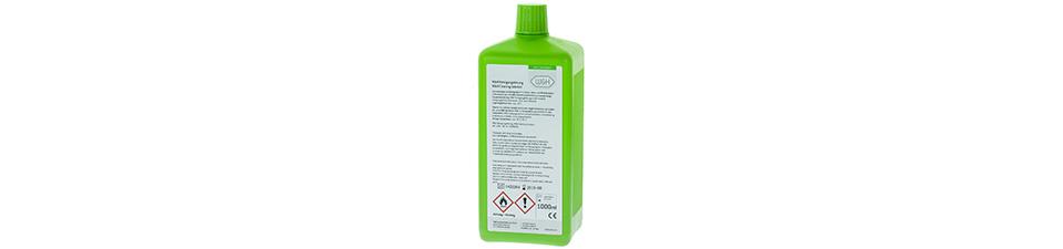 W&H MC-1000 sredstvo za čišćenje