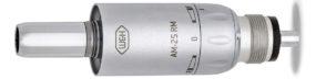 W&H mikromotor vazdušni AM-25 RM / BC