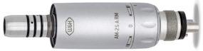 W&H mikromotor vazdušni AM-25 A RM / BC