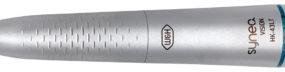 W&H nasadnik Synea Vision HK-43 LT sa svetlom i hladjenjem
