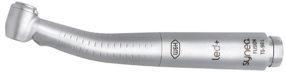 W&H Turbina Synea Fusion TG-98 L
