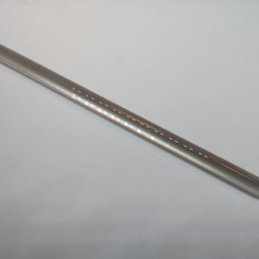 Štapić za opaker