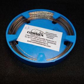 Žica debljine 0,6mm