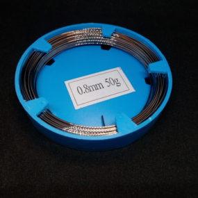 Žica debljine 0,8mm