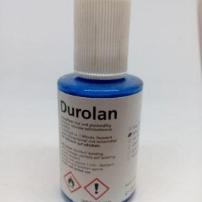 Durolan blue 5μm