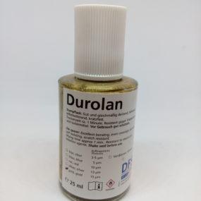 Durolan gold 15μm