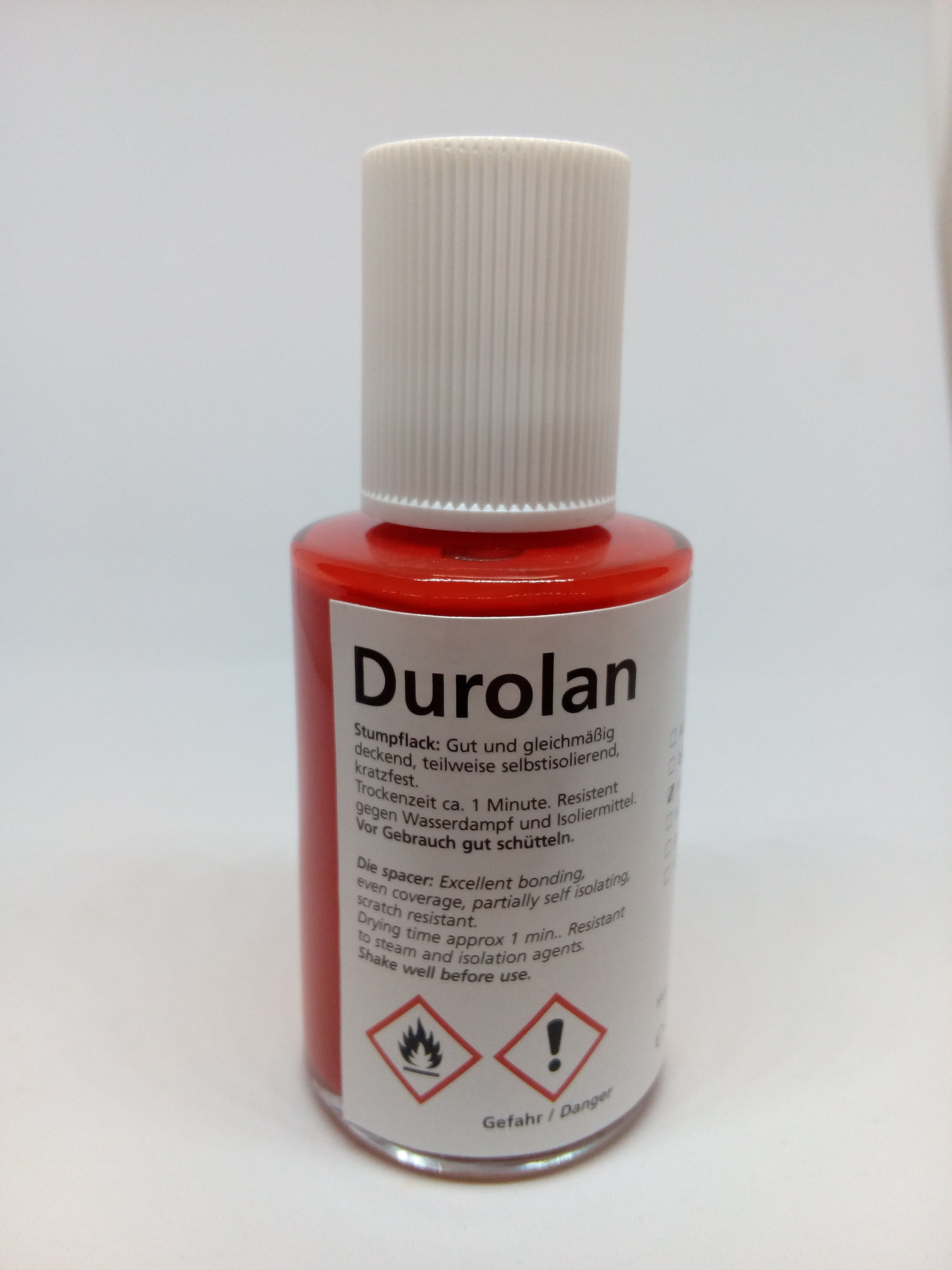 DUROLAN