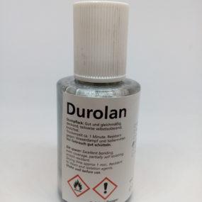 Durolan silver 13μm