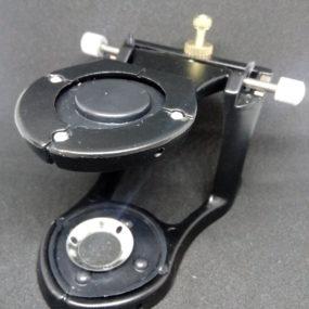 WU artikulator - magnetik (mali)