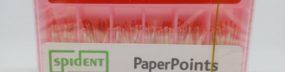 Papirni poeni