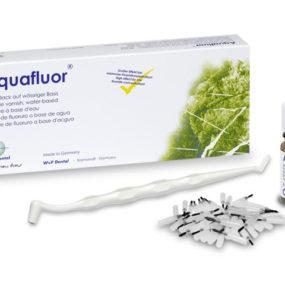 Aquafluor
