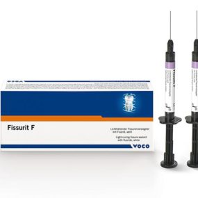 Fissurit F