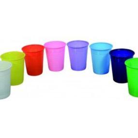 AMPRI čaše